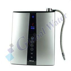 Jonizator wiz.on 5000 od producenta Global water