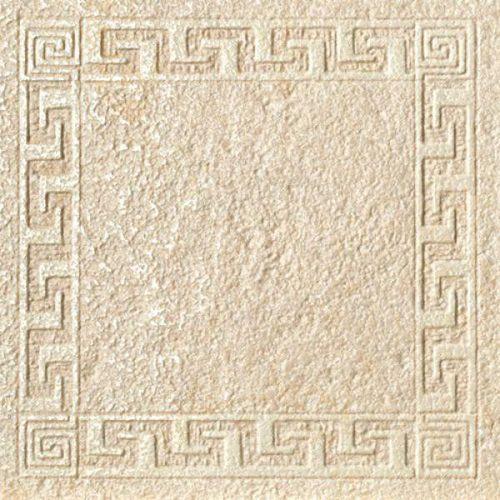 PALACE STONE Angoli Cornice Rivestimenti Almond 19,7x19,7 (P-37) od 7i9.pl Wszystko  Dla Domu