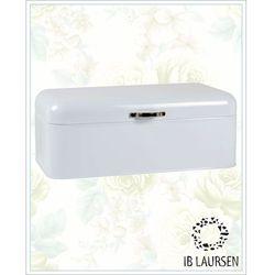 Chlebak kitchen white -  [#6799] od producenta Ib laursen