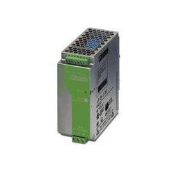 Zasilacz na szynę DIN Phoenix Contact QUINT-PS-100-240AC/24DC/5/EX 24 V/DC 5 A 120 W 1 x - produkt z kategori
