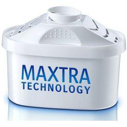 brita maxtra 3 szt szybka dostawa! darmowy odbiór w 19 miastach! od producenta Brita