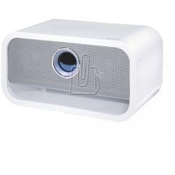 Głośnik stereo Leitz Complete Bluetooth biały 63660001 - produkt z kategorii- Pozostałe
