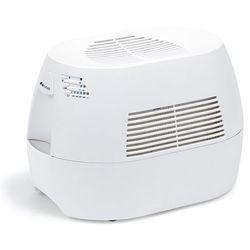 Nawilżacz powietrza z aromaterapią Orion (50m2)