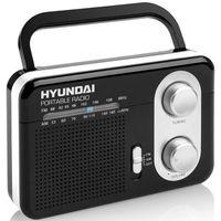 Hyundai PR411