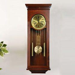 Zegar wiszący volans zegary antyk replika marki Tempus