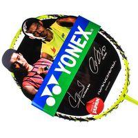 Yonex NanoRay Z-Speed Yellow, kup u jednego z partnerów