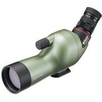 Nikon Fieldscope ED50 A kątowa zielona, BDA125AA