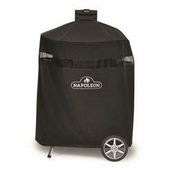 Pokrowiec napoleon® premium do grilla pro22k-cart marki Grille