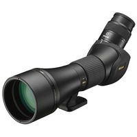 Nikon MONARCH 82ED-A