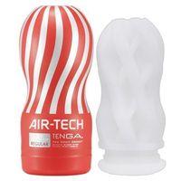 Masturbator air-tech standardowy   100% dyskrecji   bezpieczne zakupy marki Tenga