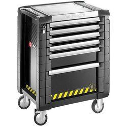 Wózek narzędziowy SAFETY LOCK SYSTEM JET.6GM3S FACOM!