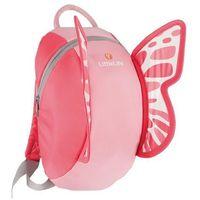 Littlelife  plecak animal motylek (l12360) darmowy odbiór w 21 miastach!