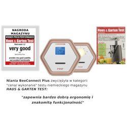 Niania elektroniczna CYFROWA BeeConnect Plus, REER (4013283501207)