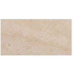 AlfaLux Stone Prints Beige 30x60 RL 7263981 - Płytka podłogowa włoskiej fimy AlfaLux. Seria: Stone Prints.