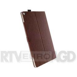 """Krusell Ekerö Case iPad Pro 9,7"""" (coffee) - produkt w magazynie - szybka wysyłka! - oferta (f550dba43f539726)"""