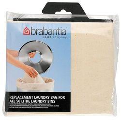 Worek na pranie 382727 marki Brabantia