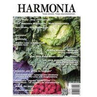 Harmonia VII-VIII 2015