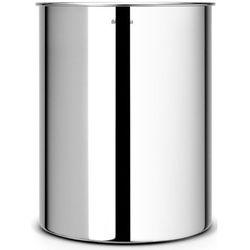 Kubełek łazienkowy 15-litrowy marki Brabantia