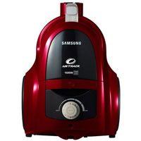 Samsung SC4530