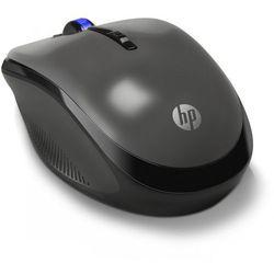 HP X3300 - produkt z kategorii- Myszy, trackballe i wskaźniki