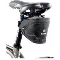 Sakwa podsiodłowa  bike bag iii klick'n go marki Deuter