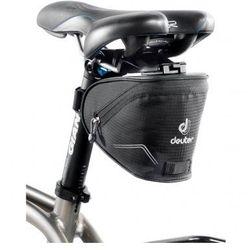 Sakwa podsiodłowa Deuter Bike Bag III Klick'n Go - sprawdź w wybranym sklepie