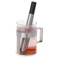 Blomus Zaparzaczka do herbaty utilo