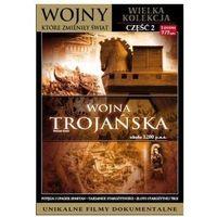 Wojna trojańska (DVD) - Imperial CinePix