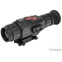 Luneta celownicza  x-sight smart hd 5-18x marki Atn