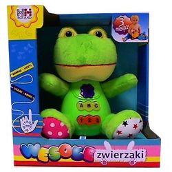 HH Poland, Żabka, zabawka edukacyjna