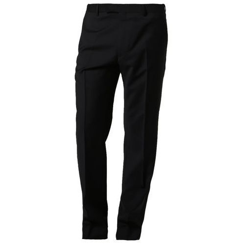 JOOP! LBRAD Spodnie garniturowe dunkelblau, marki Joop! do zakupu w Zalando.pl