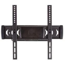 Uchwyt ARKAS do TV 32-65 cali LKT 265 T Regulacja w pionie i poziomie (uchwyt do telewizora)