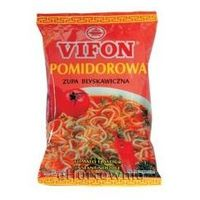 VIFON 70g Zupa pomidorowa błyskawiczna (8722700221906)