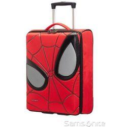 Samsonite Marvel Ultimate Walizka 24C 005 - produkt z kategorii- walizeczki