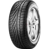 Pirelli SottoZero 225/55 R18 98 H