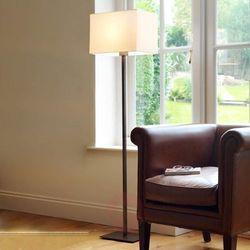 Astro lighting lampa podłogowa park lane - 1080017 (5038856045178)