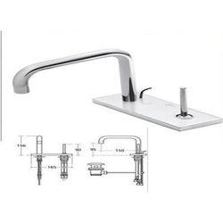 Ideal Standard Simply U A4486AA [kolor: chrom]