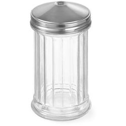 Hendi Cukiernica szklana 355 ml