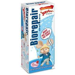 Biorepair Junior pasta do zębów 50ml, towar z kategorii: Pasty do zębów