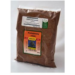 Chleb świętojański karob 250g od producenta Provita