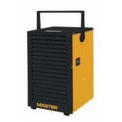 Osuszacz powietrza DH 732 + gratisowy grzejnik elektryczny
