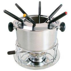 Zestaw do fondue - 11 cz.