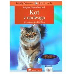 Kot z nadwagą - Eilert, książka z kategorii Hobby i poradniki