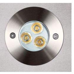 Autos lampa zewnętrzna h0005  marki Maxlight