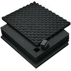 Peli Foam Insert for Peli Boxes do skrzynki 1300 2021 Akcesoria do mebli
