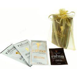 Rahua Zestaw próbek do włosów zniszczonych - oferta [35134078e7052409]
