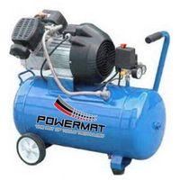 Powermat  pm-ko-50-2t - produkt w magazynie - szybka wysyłka!