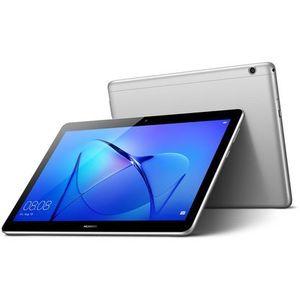 Huawei Mediapad T3 10.0 16GB - BEZPŁATNY ODBIÓR: WROCŁAW!
