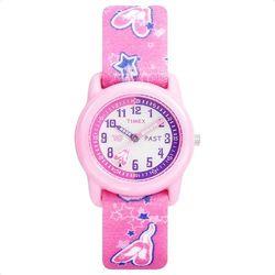 Timex T7B151, zegarek damski