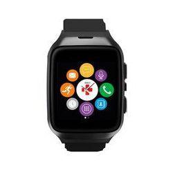 MyKronoz ZESPLASH 2, produkt z kat. smartwatche